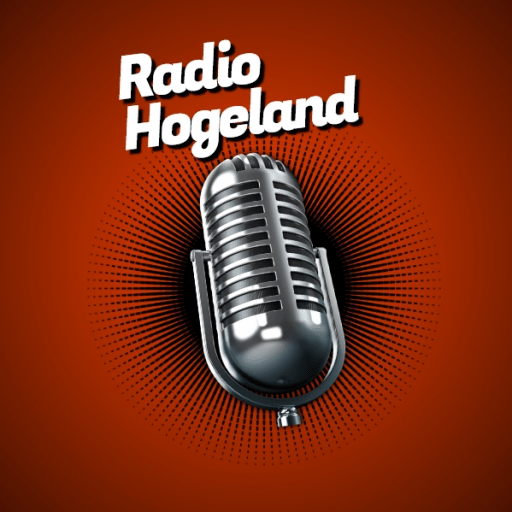 favicon_radiohogeland